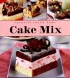 Cake Mix - Publications International Ltd.