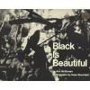 Black is Beautiful - Ann McGovern