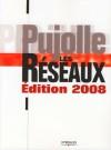 Les Réseaux - Guy Pujolle