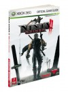 Ninja Gaiden 2: Prima Official Game Guide - Bryan Dawson