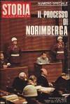 Il processo di Norimberga - Various