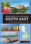 The Country Living Guide to Rural England: South East - David Gerrard