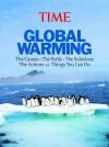 Global Warming - Kelly Knauer