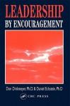Leadership by Encouragement (St Lucie) - Don C. Dinkmeyer Sr., Daniel Eckstein