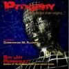 Progeny - Ray Jay Perreault, Ray Jay Perreault, Christopher M. Allport