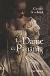 La Dame de Panama - Camille Bouchard