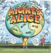 Cul de Sac: The Mighty Alice - Richard Thompson