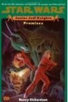 Promises - Nancy Richardson Fischer, Nancy Richardson