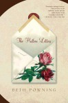 The Hatbox Letters: A Novel - Beth Powning