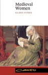 Medieval Women (Canto) - Eileen Power