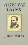 How We Think - John Dewey