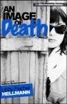 Image of Death (Ellie Foreman Mysteries (Hardcover)) - Libby Fischer Hellmann