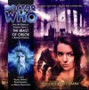 Doctor Who: The Beast of Orlok - Barnaby Edwards