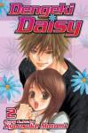 Dengeki Daisy, Vol. 02 - Kyousuke Motomi