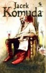 Opowieści z Dzikich Pól - Jacek Komuda
