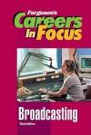 Broadcasting - Ferguson