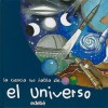 El Universo / The Universe - Nuria Roca