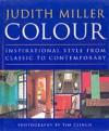 Colour - Judith H. Miller