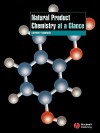 Natural Product Chemistry at a Glance - Stephen P. Stanforth