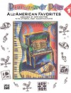 Performance Plus, Bk 1: Dan Coates -- All-American Favorites - Dan Coates