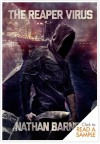 The Reaper Virus - Nathan Barnes