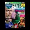 Sekrety nauki (1/2012) - Redakcja magazynu Sekrety Nauki