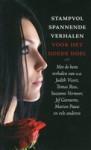 Stampvol spannende verhalen - Judith Visser, Tomas Ross