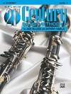 Belwin 21st Band, Book 1, Clarinet (Belwin 21st Century Band Method) - Jack Bullock, Anthony Maiello