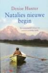 Natalies nieuwe begin - Denise Hunter, Annet N. Landon-Medendorp