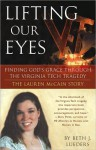 Lifting Our Eyes - Beth Lueders