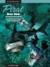 Riđobradi: Pirat bez lica (Barbe-Rouge, #14) - Jean-Michel Charlier, Victor Hubinon, Goran Marinić