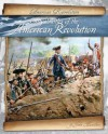 Early Battles of the American Revolution - John Hamilton