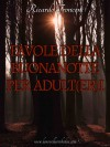 Favole della buonanotte per adulteri - Ricardo Tronconi