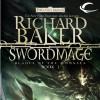 Swordmage - Richard Baker, J. P. Linton