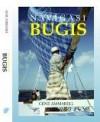 Navigasi Bugis - Gene Ammarell, Nurhady Sirimorok, Anwar Jimpe Rachman