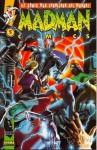 Madman Comics #5 ¡El cómic más enrollado del mundo! - Mike Allred