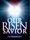 Our Risen Savior - John Samuel Barnett