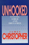 Unhooked - James Christopher