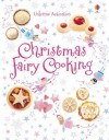 Christmas Fairy Cooking. Leonie Pratt - Leonie Pratt