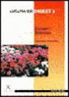 Cyclamen Essentials, Vol. 2 - Andrew Eames, Robin Potter