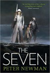 The Seven - Peter Newman