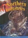 Northern Industries - Heather C. Hudak