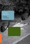 Suicídios Exemplares - Enrique Vila-Matas, Carla Branco
