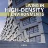 Living in High-Density Environments - Carles Broto