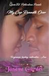 My Cup Runneth Over: A Davis Family Novella (Book #1) - Janeva Gardel, Allyson Deese