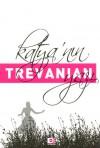 Katya'nın Yazı - Trevanian, Belkıs Çorakçı