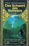 Das Schwert des Befreiers (Die Hüter der Flamme, #2) - Joel Rosenberg, Edda Petri