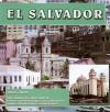 El Salvador - Charles J. Shields, James D. Henderson