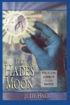 The Hades Moon: Pluto in Aspect to the Moon - Judy Hall