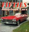 Fifties American Cars - Mike Mueller